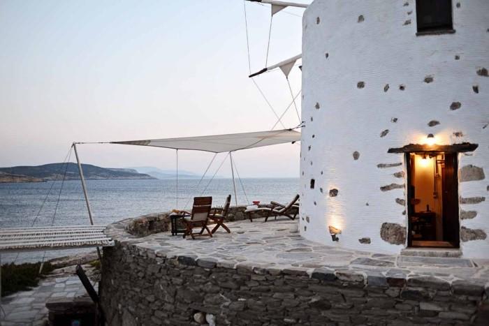 windmill hotel22