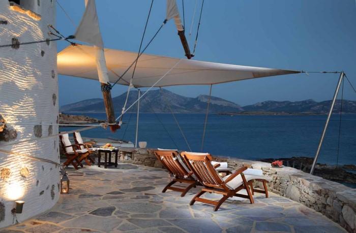 windmill hotel25