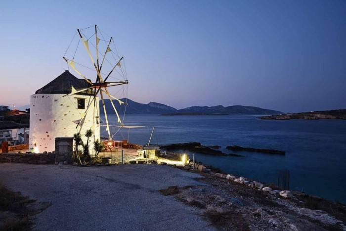 windmill hotel4