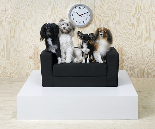 IKEA furniture for pets2