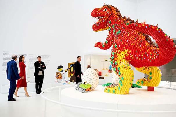 LEGO House4