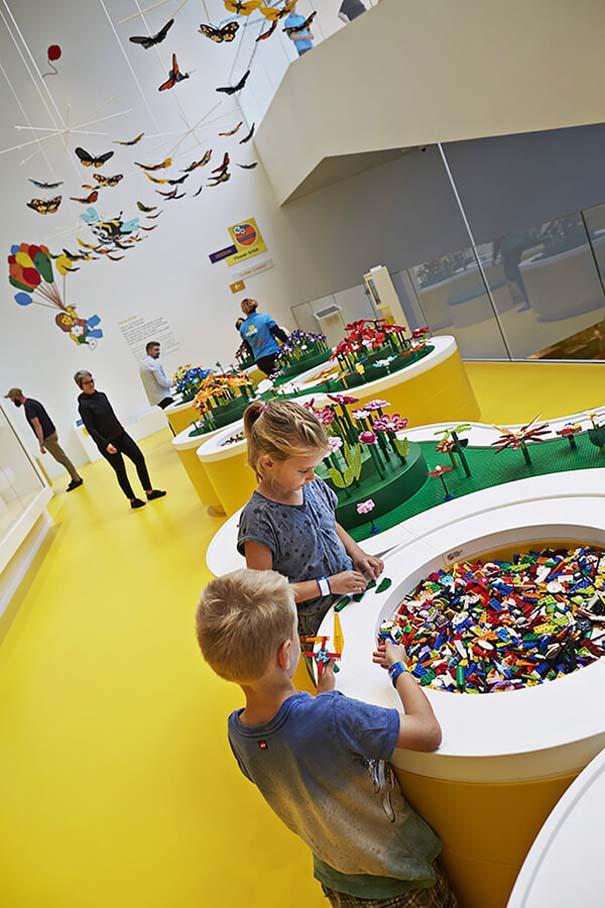 LEGO House8