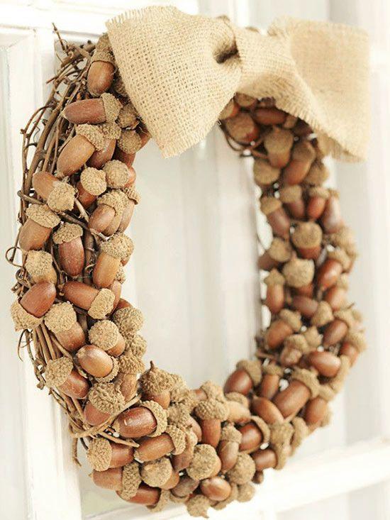 diy from acorns (7)