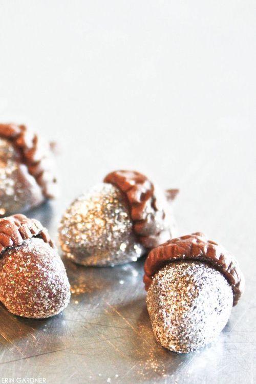 diy from acorns2
