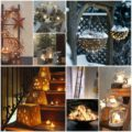 Christmas lighting ideas (1)