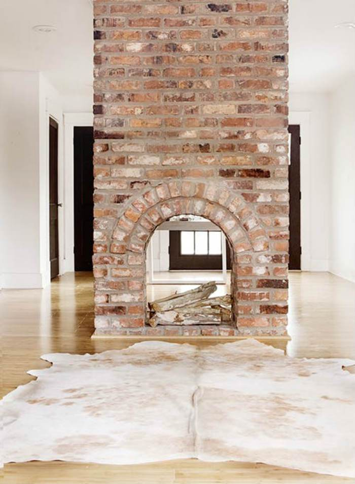 Double-sided fireplaces3