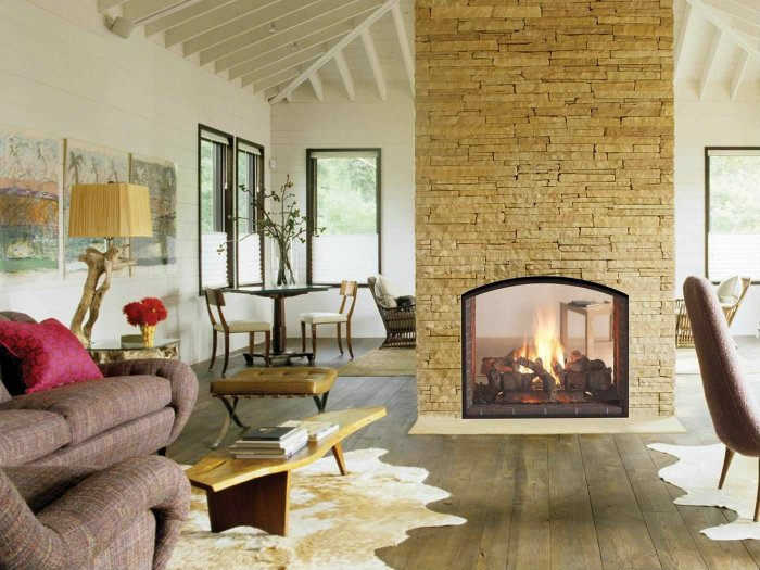 Double-sided fireplaces7