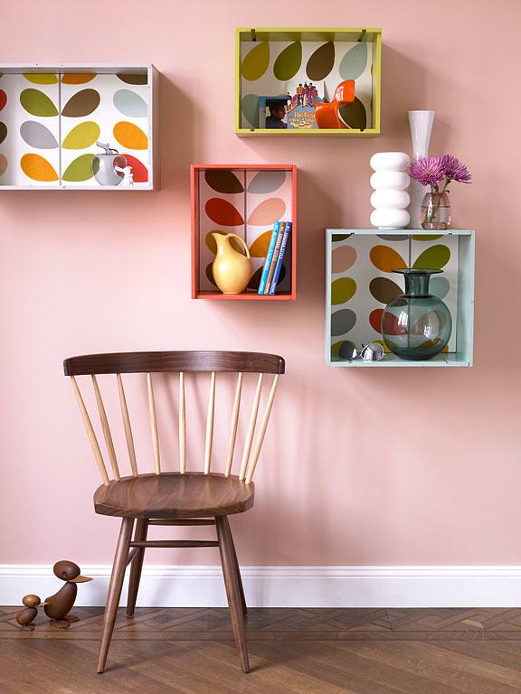 alternative uses of wallpaper1