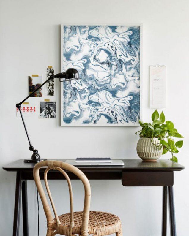 alternative uses of wallpaper2