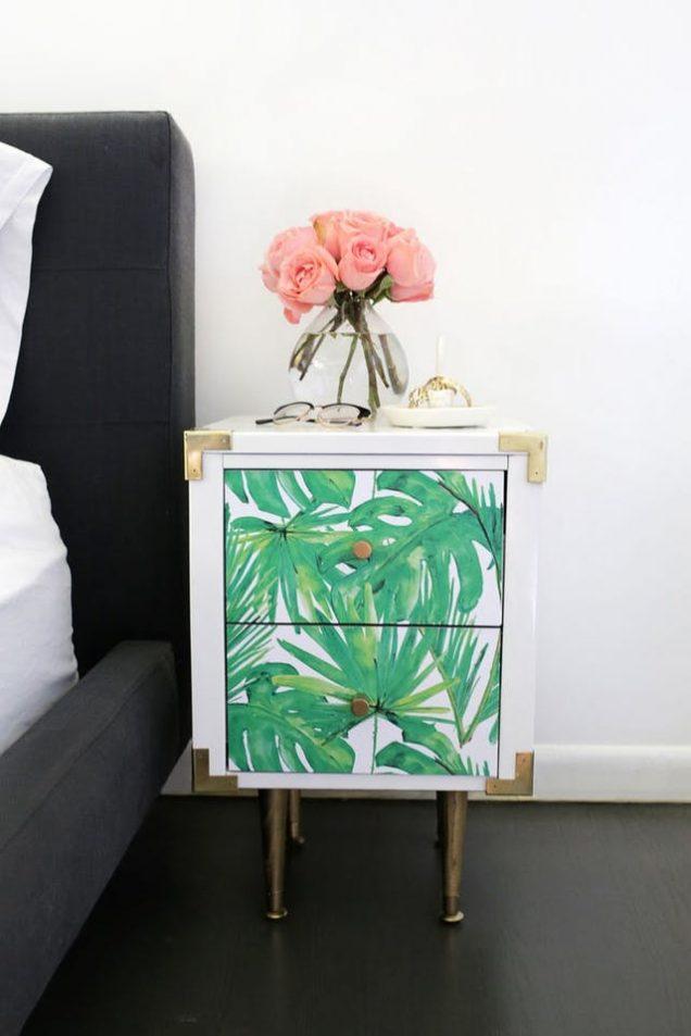 alternative uses of wallpaper5