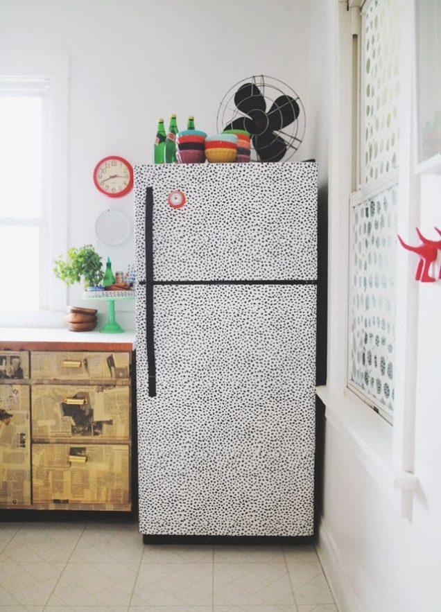 alternative uses of wallpaper7