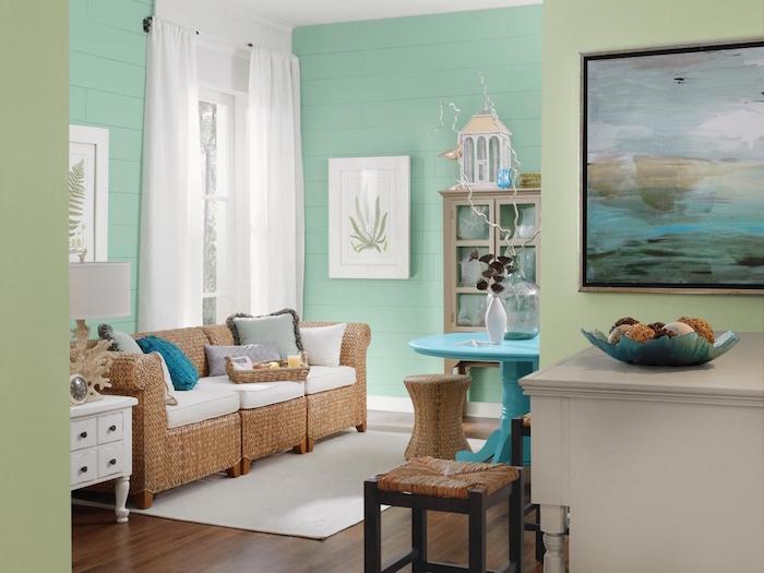 living room decorating ideas mint green living room decorating ideas mint green mint green living room interior design ideas 1280 X 960 - tudoemtorrent.com
