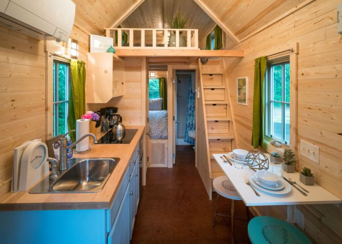 A village with tiny houses3