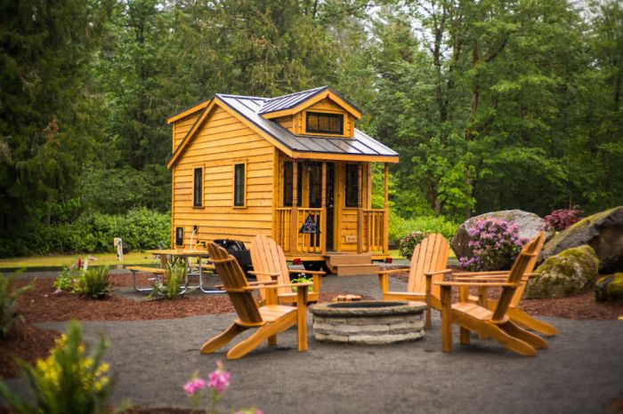 A village with tiny houses4