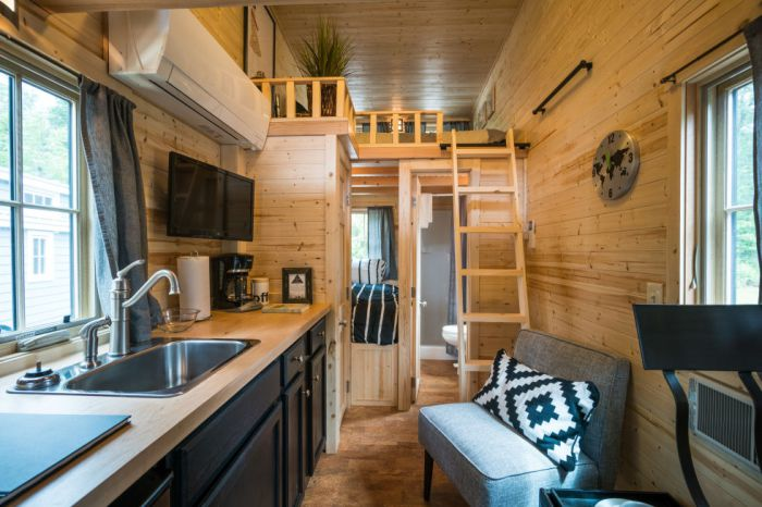 A village with tiny houses5