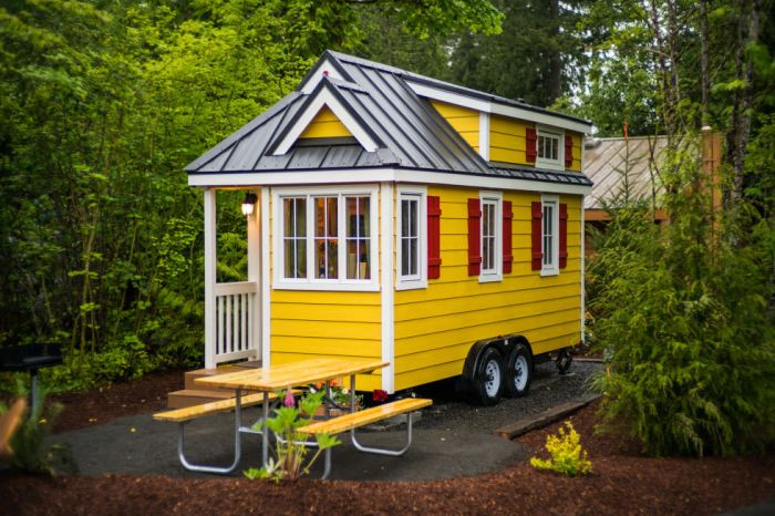 A village with tiny houses6