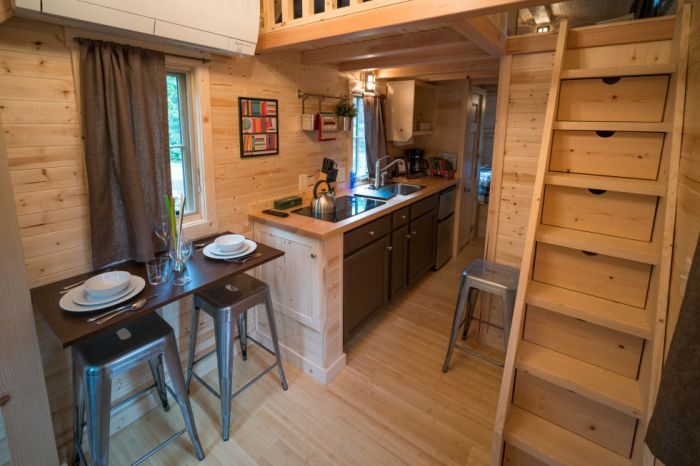 A village with tiny houses8