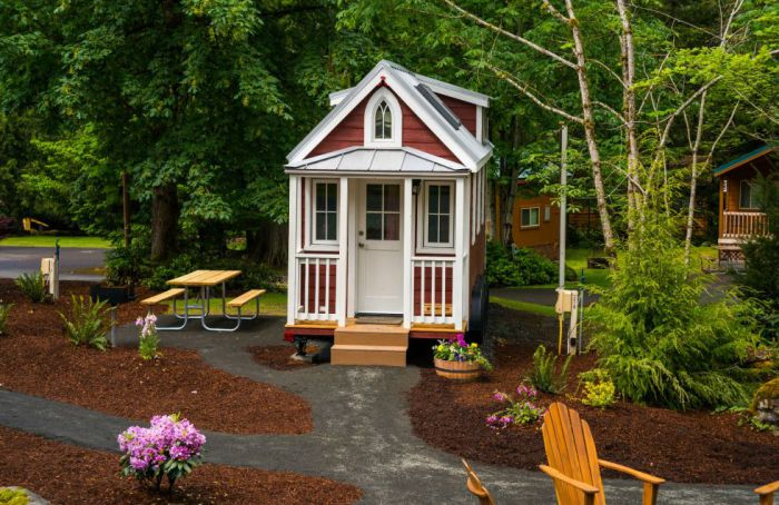 A village with tiny houses9
