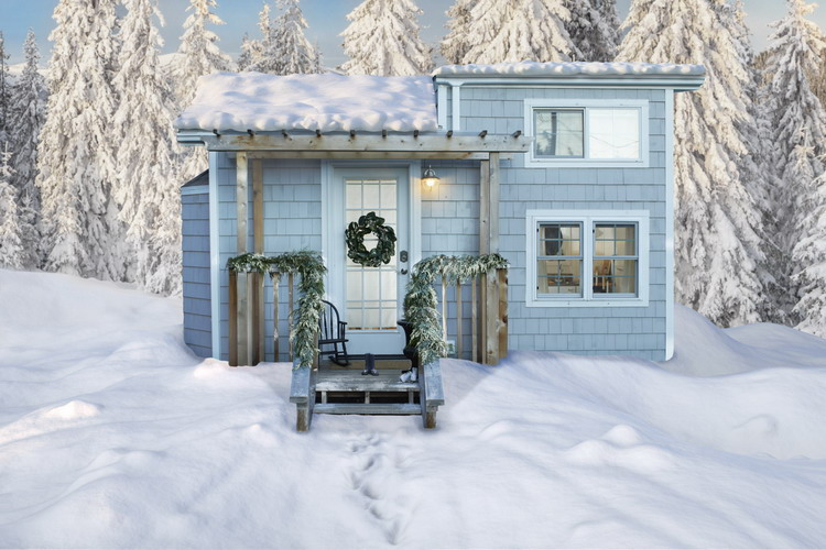 house of Santa Claus (17)