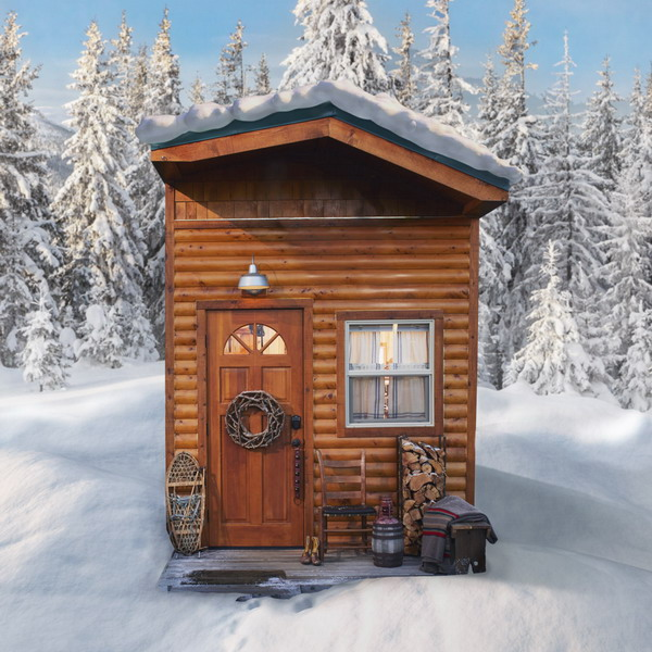 house of Santa Claus (21)