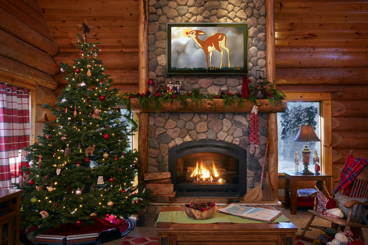house of Santa Claus (4)