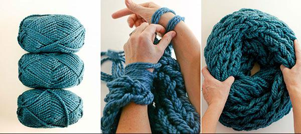 Knitting with Hands3