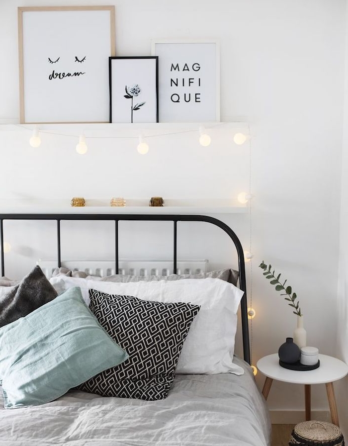 DIY bright headboards (10)