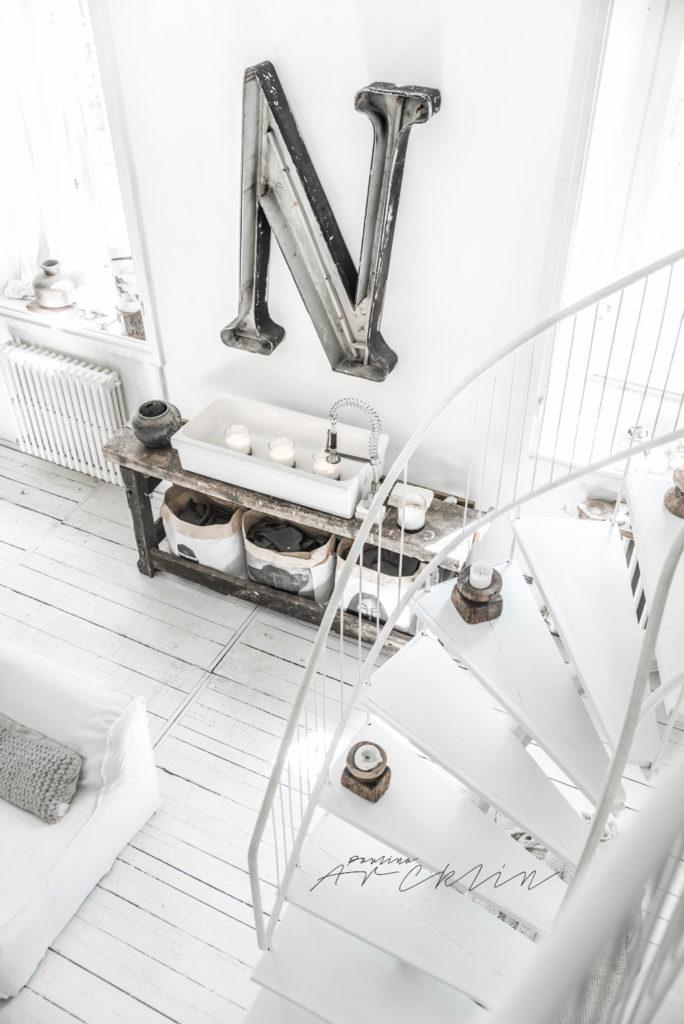 amazing loft12