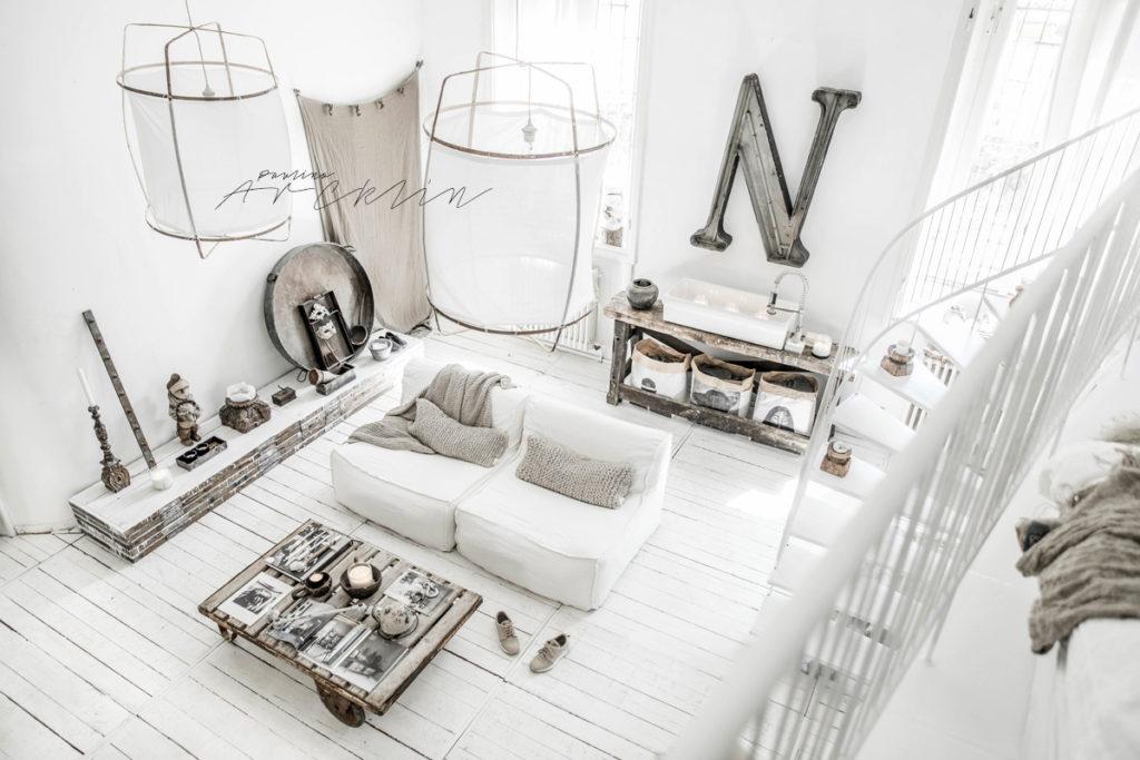 amazing loft13