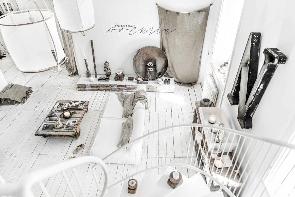 amazing loft14