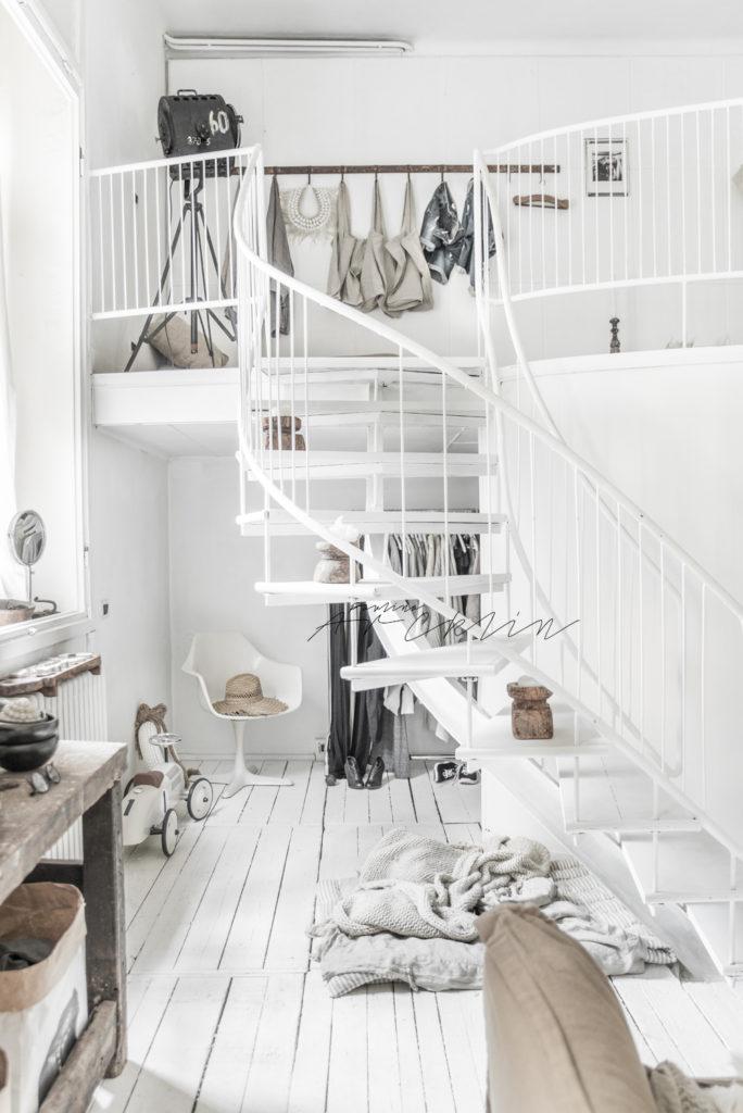 amazing loft6