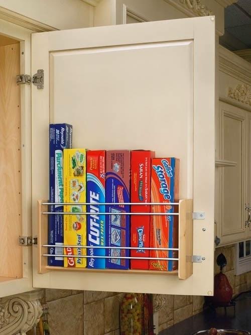 doors with storage space12