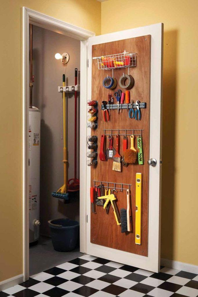 doors with storage space20
