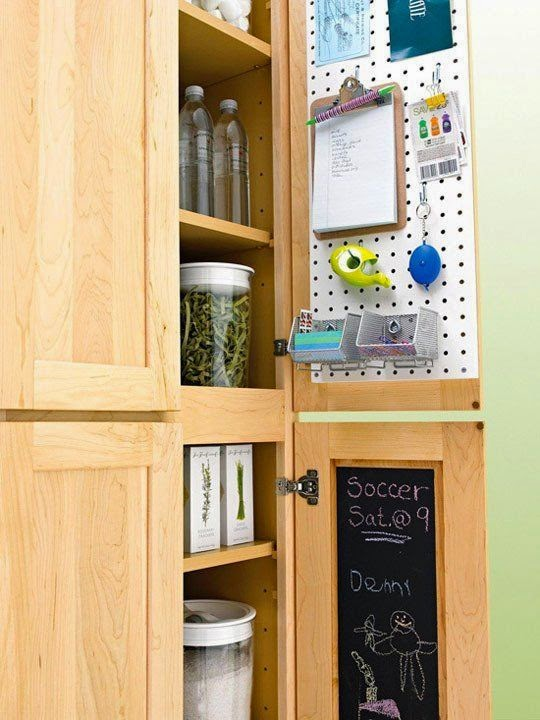 doors with storage space21