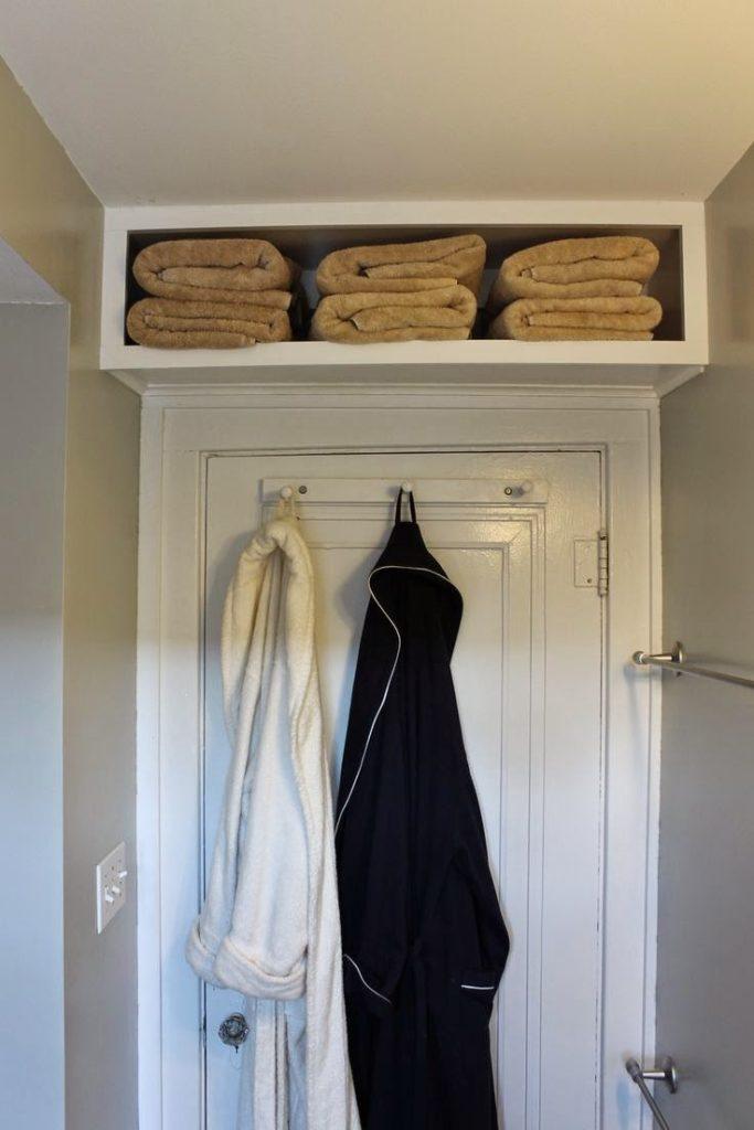 doors with storage space7