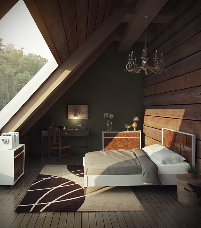 Attics deco and inspiration11