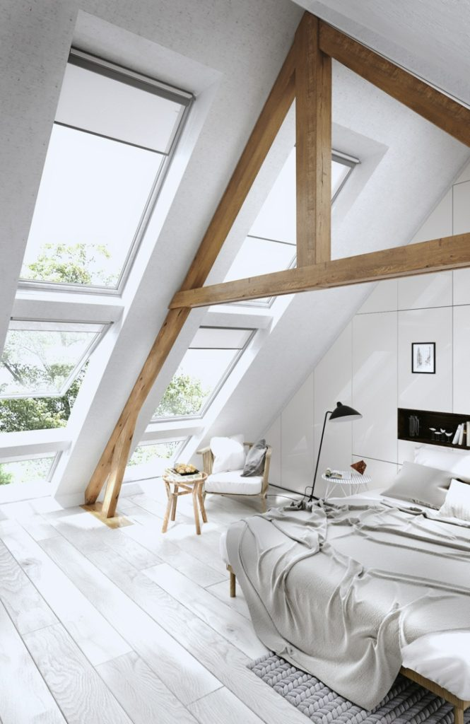 Attics deco and inspiration16