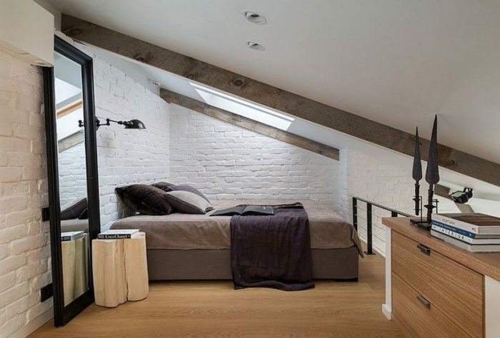 Attics deco and inspiration3