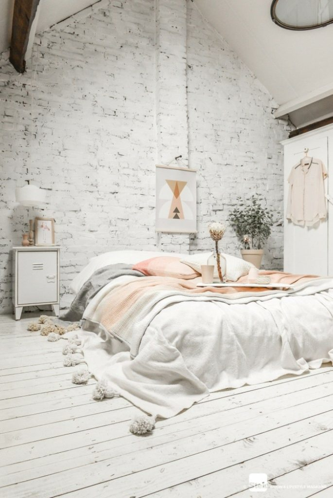 Attics deco and inspiration47