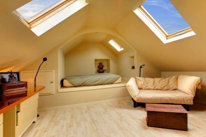 Attics deco and inspiration8