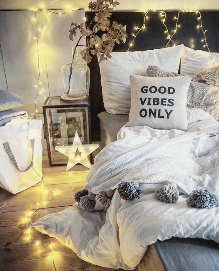 Cocooning bedroom decor13