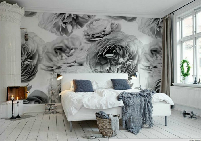 Cocooning bedroom decor16