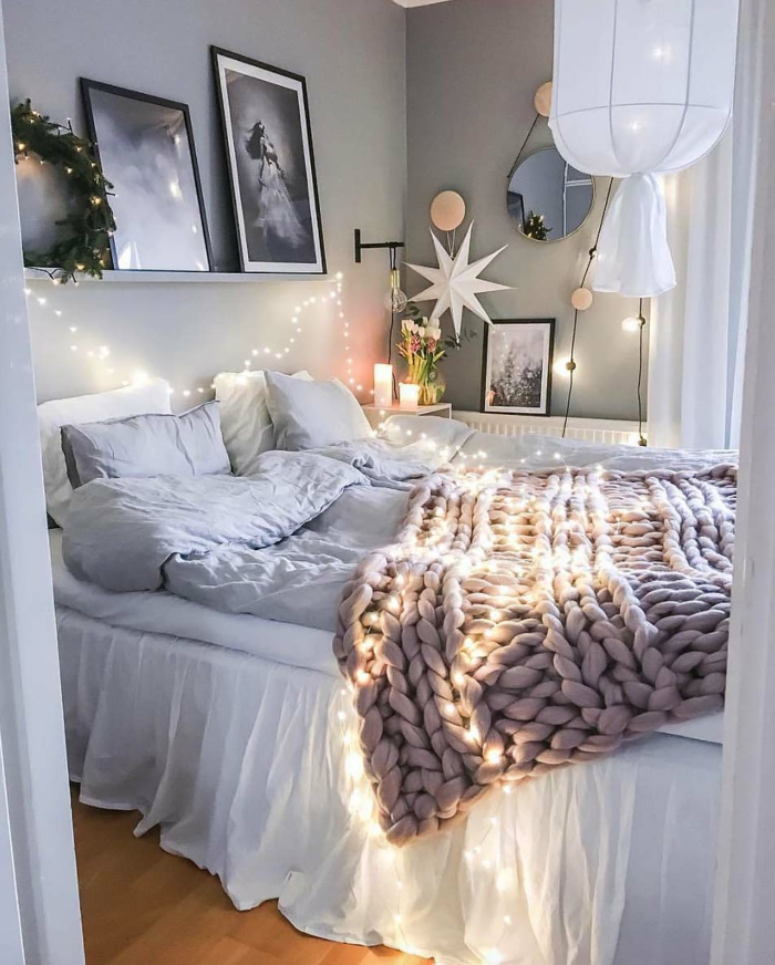 Cocooning bedroom decor29