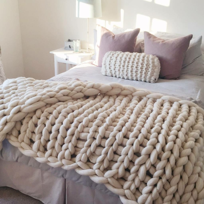 Cocooning bedroom decor30