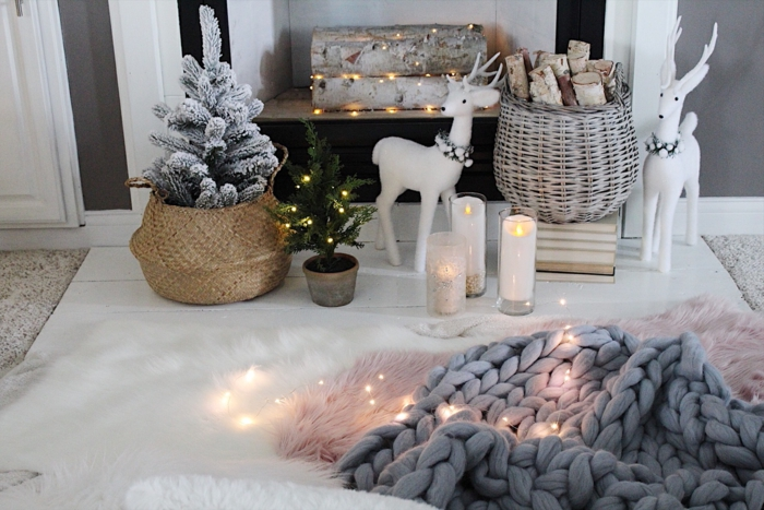 Cocooning bedroom decor48
