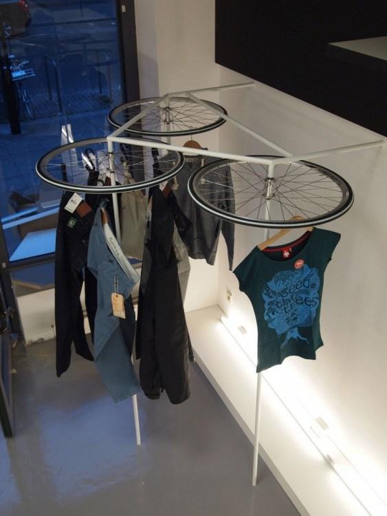 DIY reciclando rodas de bicicleta1