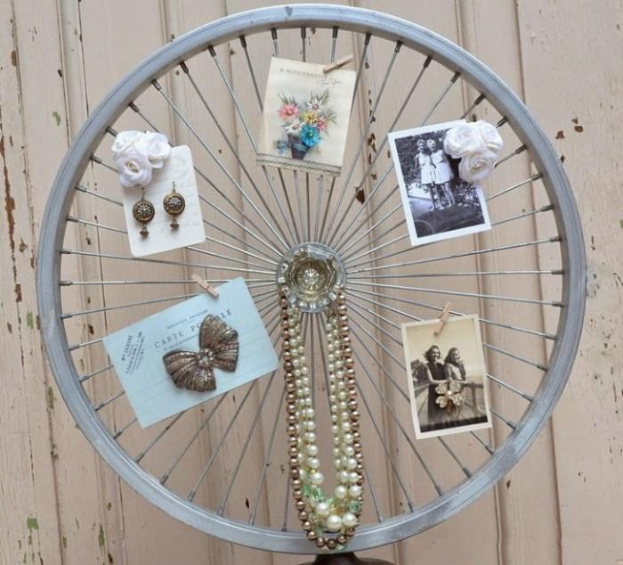 DIY reciclando rodas de bicicleta11