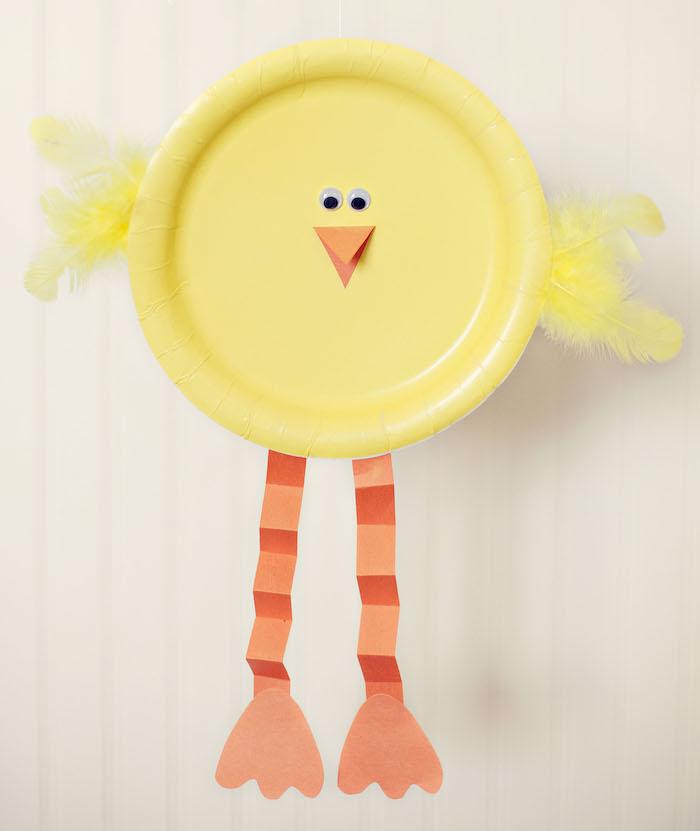 mydesiredhome - Easter DIY crafts11