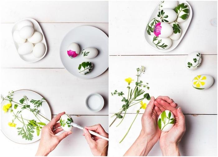 mydesiredhome - Easter DIY crafts12
