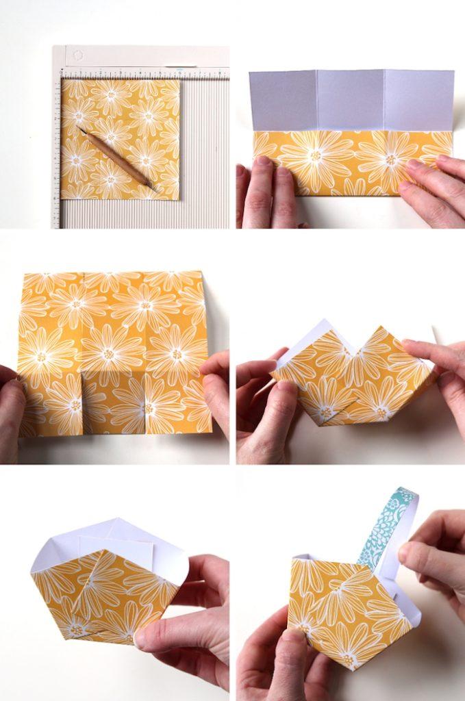 mydesiredhome - Easter DIY crafts19